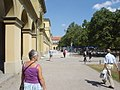 Going to the Hofgarten, Munich - geo.hlipp.de - 13855.jpg