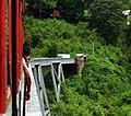 Gokteik Viaduct3.jpg