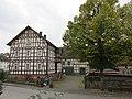 Goldbergstr. 1 Marburg.jpg