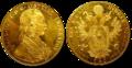 Golddukaten.png