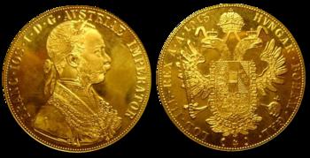 Венгерские золотые монеты где можно продать иностранные монеты в москве
