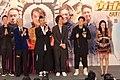 Golden job premire 20180918-Chin Ka Lok no cut.JPG