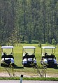 Golf Riefensberg01.jpg