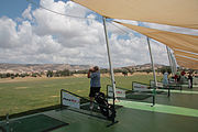 Golf fields 2420.jpg
