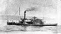 Goliah (steam tug).jpg