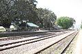 Golra Sharif Railway Museum 3.jpg