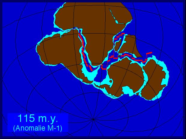 Gondwana115Ma hg