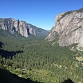 Good morning yosemite (14505290686).jpg