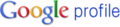 Google Profile logo.png