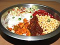 Gopal Kala ingredients by Dr. Raju Kasambe DSCN7788 (16).jpg