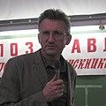 Gorbatsevich AA.jpg