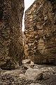 Gorges et village de Djemina le canion.jpg
