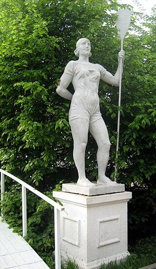 https://upload.wikimedia.org/wikipedia/commons/thumb/3/35/Gorky_Park_01.jpg/320px-Gorky_Park_01.jpg