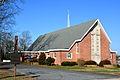 Goshen U Methodist Milton DE.JPG