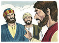 Gospel of John Chapter 1-8 (Bible Illustrations by Sweet Media).jpg