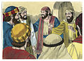 Gospel of Luke Chapter 24-18 (Bible Illustrations by Sweet Media).jpg