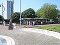 Gosport Ferry Terminal - geograph.org.uk - 1326692.jpg