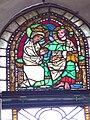 Gotland-Ekeby-kyrka Glasmalerei 02.jpg