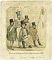 Gottfried Keller by Johannes Ruff 1845.jpeg