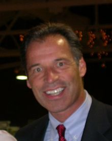 Craig Benson attorney