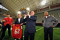Governor Visits University of Maryland Football Team (36525794550).jpg