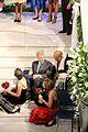Governor of Minnesota Celebration at Minneapolis City Hall (9417116716).jpg