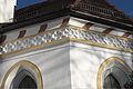 Gräfelfing St. Stephan 178.jpg