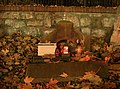 Grób Aleksandra Kotsisa.jpg