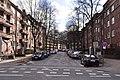 Grögersweg (Hamburg-Barmbek-Nord).ajb.jpg