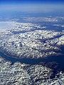 Grönland. Südwest-Küste - panoramio.jpg
