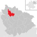 Grünbach im Bezirk FR.png