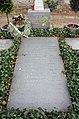 Grabstätte Scharnhorststr 32 (Mitte) Kaiserin-Augusta-Hospital2.jpg