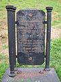 Grabstätte von Louise Albertine Junot.JPG