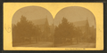 Grace Church. Baltimore, MD, from Robert N. Dennis collection of stereoscopic views.png