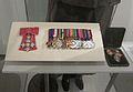 Grace Wilson medals.JPG