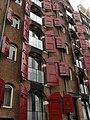 Grachtengordel-Zuid, 1017 Amsterdam, Netherlands - panoramio (13).jpg