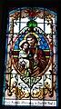 Gradenegg - Kirche - Fenster2.jpg