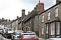 Grampound Village - geograph.org.uk - 200150.jpg