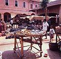 Gran Marché, Porto Novo (16635535607).jpg