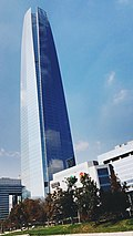 Gran Torre Santiago.jpg
