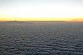 Gran canaria mar de nubes.jpg