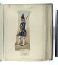 Granadero. Rey. (Año1789) (NYPL b14896507-87664).tiff
