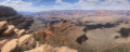 Grand Canyon Ooh Aah Point.png