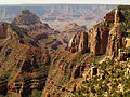 Grand Canyon Walhalla plateau. 10.jpg
