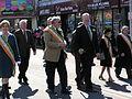 Grand Marshals at Yonkers Parade 2010.jpg
