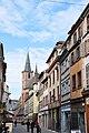 Grand Rue (vers gare).jpg