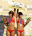 Grand Slam Moscow 2011, Set 2 - 093.jpg