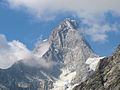 Grandes Jorasses - East face.jpg