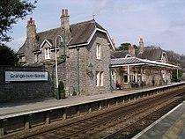 Grange-over-Sands railway station.JPG