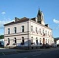 Granges-sur-Vologne mairie 01 PhotoStitch.JPG